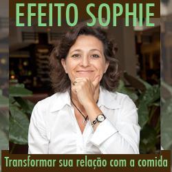 Sophie Deram Nutricionista Francesa Doutora da USP Estudos sobre Obesidade e Sobrepeso Dietas